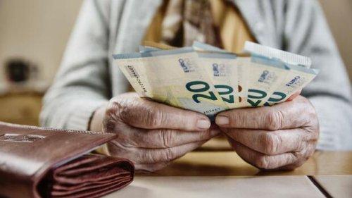 Union Investment sammelt deutlich mehr Geld ein