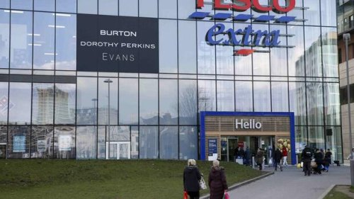 Supermarktkette lockt Fahrer mit 1000-Euro-Bonus