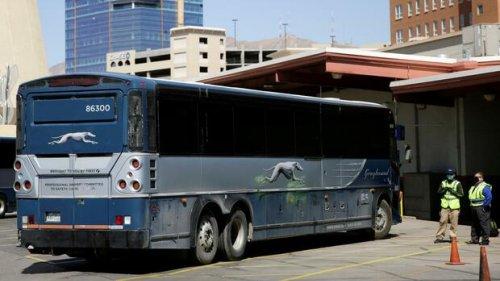 Flixbus: Flixmobility kauft US-Busdienstleister Greyhound