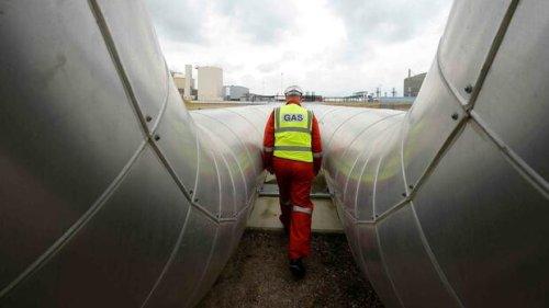 Gaspreise: Britische Energiefirmen vor dem Kollaps – Keine Hilfen