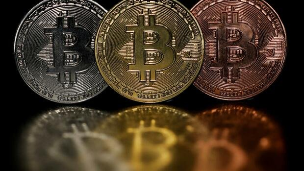 Wann steigt der Bitcoin wieder nachhaltig? – Diese drei Indikatoren zeigen es
