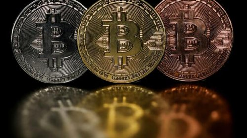 Diese drei Indikatoren zeigen, wann für den Bitcoin der Bärenmarkt enden dürfte