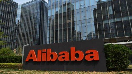 Alibaba-Quartalszahlen: Aktie, Umsatz & Gewinn in Q2
