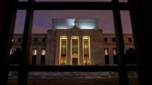 Die Fed braucht neue Ethik-Regeln