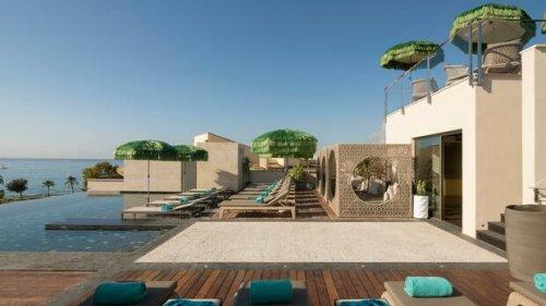 Rath checkt ein: Mallorquinische Hotels: Vier ultimative Geheimtipps für Mallorca