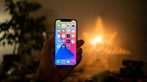 Update auf iOS 14.5: Apple-Nutzer schalten reihenweise Werbetracking ab