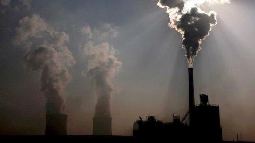 Energieversorgung: Unternehmen in China leiden unter Stromengpässen