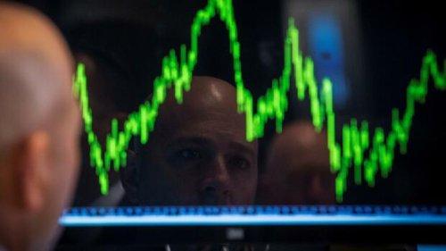 Dax-Kurs aktuell: Dax erholt sich – Woran Anleger ein Ende dieser Konsolidierung erkennen können