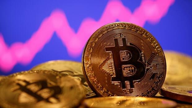 Bitcoin-Kurs aktuell: Kryptobörse Binance setzt Zahlungen über SEPA vorerst aus