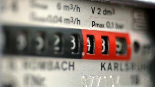 Gaspreisexplosion: Erster deutscher Versorger gibt Gas-Vertrieb auf