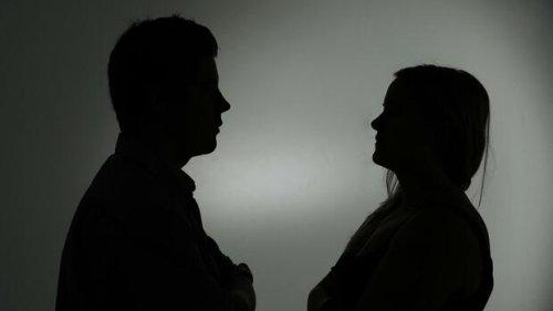 Steuererklärung für Paare: Nachteile des Ehegattensplitting