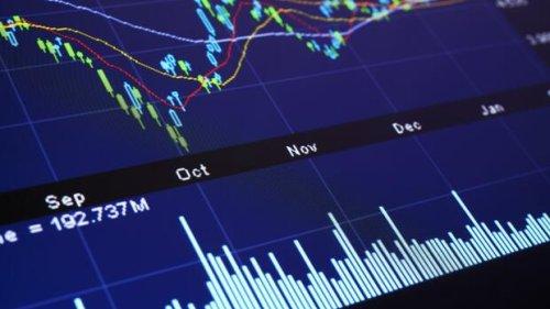 Hedgefonds-Strategien für Privatanleger – Hohe Rendite lockt