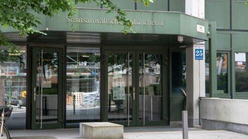 Steuerhinterziehung: Staatsanwaltschaft ermittelt gegen Milliardäre