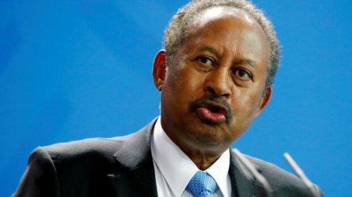 Sudan: Offenbar erneuter Putschversuch