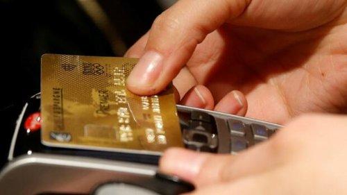 Ranking: Das sind die besten kostenlosen Kreditkarten