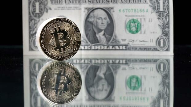 Zukauf in der Schweiz: Deutsche Börse setzt verstärkt auf Kryptowährungen