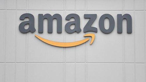 Höhere Strafen und Verkauf von Sparten: US-Politiker legen Gesetzentwürfe gegen Marktmacht von Amazon, Google & Co vor