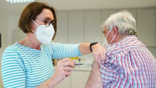 Corona-Impfung: Wie sich Bürger am besten gegen Impfschäden absichern können