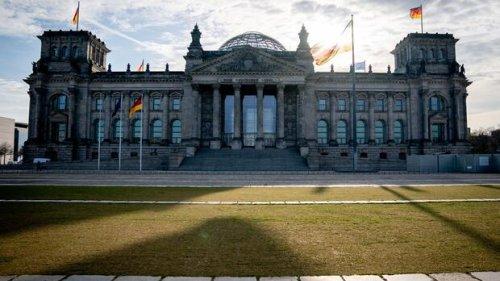 Bundestagswahl 2021 erklärt: Was sind Überhangmandate?