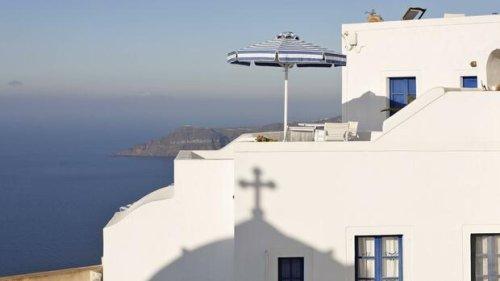 Ferienhäuser: Warum der Markt in Griechenland boomt – und wo noch Schnäppchen locken