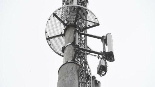 Kein Huawei:Netzbetreiber setzen beim 5G-Kernnetz auf Ericsson