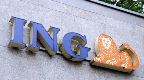 Direktbank ING: Kontokündigung bei Nichtzustimmung zu Gebühren