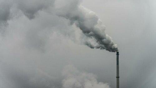 Nachhaltige Aktienindizes: Deutsche Börse baut ESG-Geschäft aus