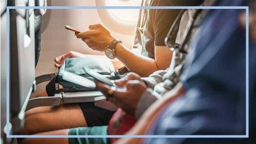 Mobilfunk: Schnelles Internet in luftiger Höhe: Skyfive treibt die Digitalisierung der Luftfahrt voran