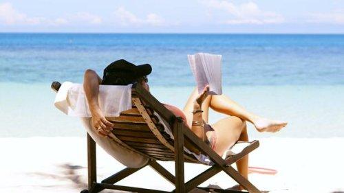 Auszeit von der Pandemie: Sechs Roman-Empfehlungen für den Sommerurlaub