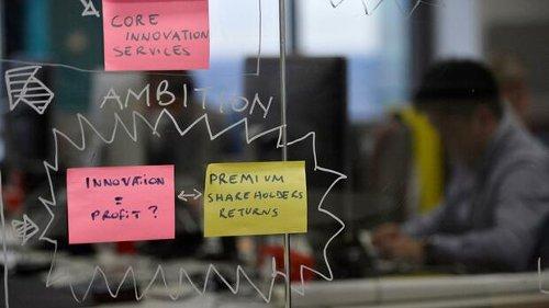 Pair Finance nutzt künstliche Intelligenz für individualisierte Ansprache von Schuldnern