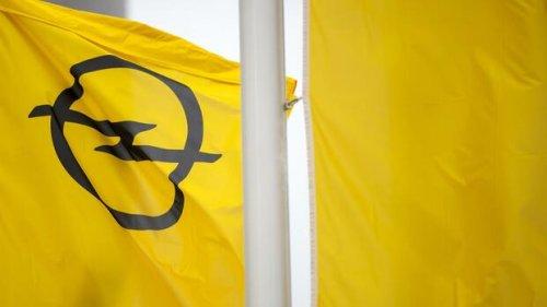 Opel: Länderchefs appellieren an Stellantis-Chef Carlos Tavares