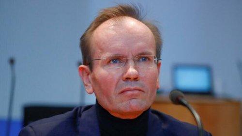 Ex-Wirecard-Chef Markus Braun drohen mehr als zehn Jahre Haft – Staatsanwälte bereiten Anklage vor