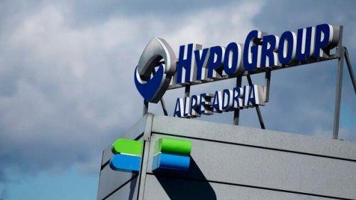 Skandalbank Hypo Alpe Adria: Fast alle Forderungen der Gläubiger erfüllt