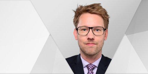 """""""Digitale Souveränität führt nur über den Aufbau digitaler Kompetenz"""" - Handelsblatt GovTech-Gipfel"""