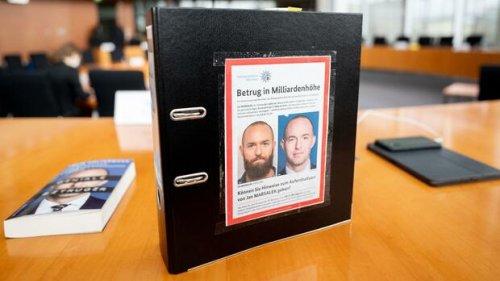 Wirecard: Führt eine Mietüberweisung die Ermittler zu Jan Marsalek?