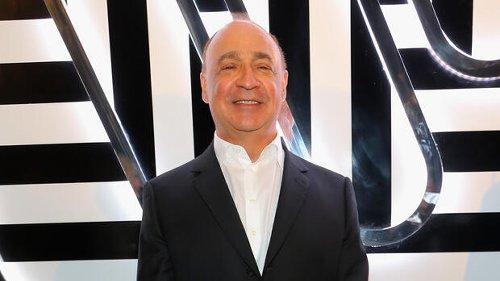 Leonard Blavatnik: Sky-Herausforderer Blavatnik erwägt Börsengang für Dazn