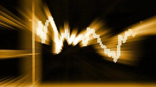 Dax schließt im Plus – Warum Konjunktursorgen und Kursrekorde kein Widerspruch sind