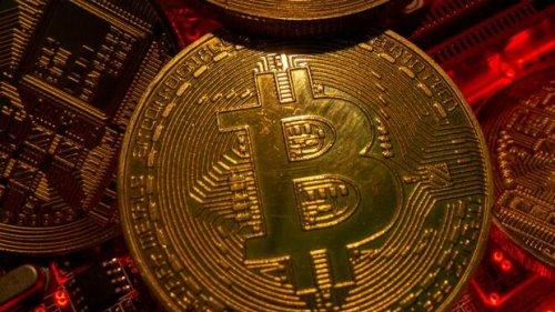 """Bitcoin Kurs: """"Explosive Gemengelage"""" und Kursziel 100.000 Dollar"""