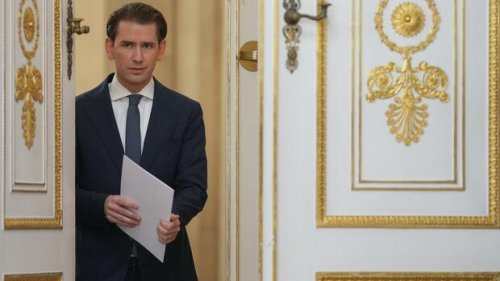"""Österreich steckt seit Jahren fest im Sumpf der """"Freunderlwirtschaft"""""""