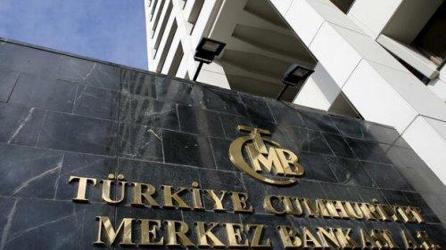 Bitcoin: Türkei verbietet Zahlungen mit Kryptogeld