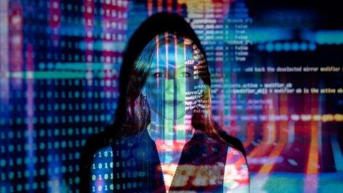 Karriere: Welche Programmiersprache eignet sich für IT-Neulinge
