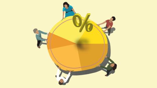 Geld anlegen: Das raten Investment-Profis