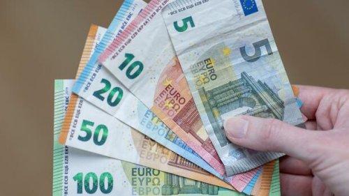 Bundesbank-Vorstand: Wirkung von Obergrenze für Barzahlungen fraglich