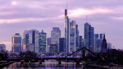 EZB hebt Dividendenbeschränkungen für Banken auf