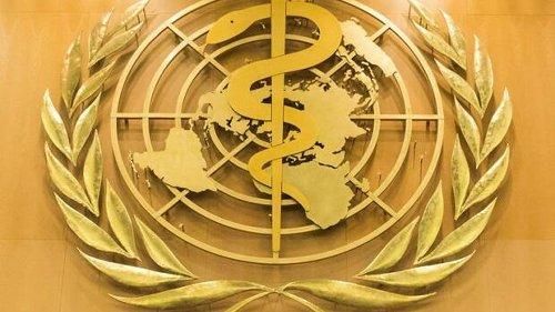 """Gesundheit: WHO: US-Entscheidung zu Corona-Patenten ist """"historisch"""""""