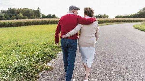 Vorsorge: Mehr Geld fürs Alter: Was Anleger bei der Planung des Ruhestand-Zusatzeinkommens bedenken sollten
