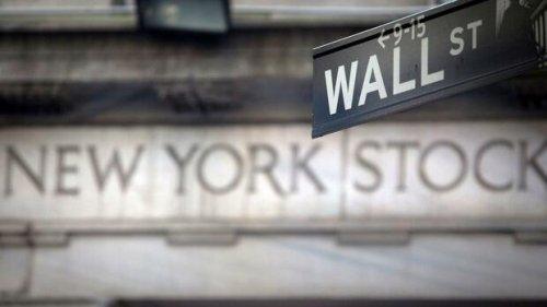 SEC legt Börsenpläne chinesischer Firmen auf Eis