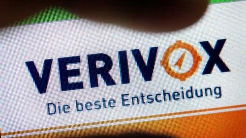 Verivox sieht Netzgebühren für Gas vor einem Allzeithoch