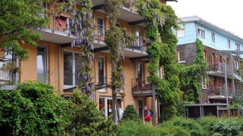 Frist läuft ab: Wie Vermieter noch schnell einen Steuervorteil für neue Mietwohnungen bekommen