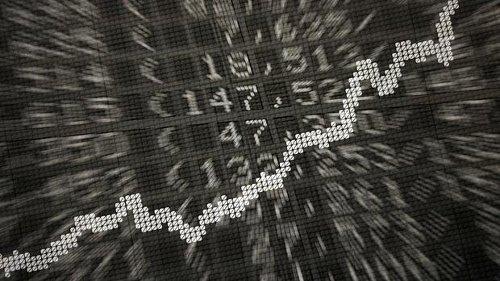 Börse am 12. Mai: Neun Punkte, die für Anleger heute wichtig sind